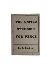 The United Struggle for Peace
