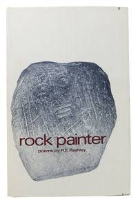 ROCK PAINTER