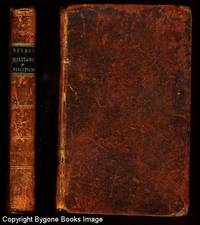 A TREATISE ON THE DUTY OF INFANTRY OFFICERS AND THE PRESENT SYSTEM OF BRITISH MILITARY DISCIPLINE, WITH AN APPENDIX by  Thomas (Captain in the Loyal Essex Regiment of Fencible Infantry) Reide - First Edition - 1795 - from Bygone Books and Biblio.co.uk