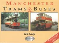 Manchester Trams and Buses