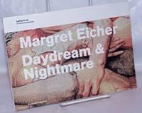 image of Margret Eicher: Daydream_Nightmare