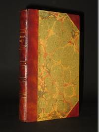 A Memorial of Ancient British Piety: or, A British Martyrology : Giving a short account of all such Britons as have been honoured of old amongst the saints; or have otherwise been renowned for their extraordinary Piety and Sanctity. To which is annexed, a translation of two ancient Saxon manuscripts, relating to the burying places of the English saints. From the Library of Bennet College, Cambridge. by Richard Challoner - 1st Edition  - 1761 - from Tarrington Books and Biblio.com
