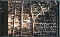 image of Innovative Fence Designs from Small Diameter Timber: Adding Value Through Design