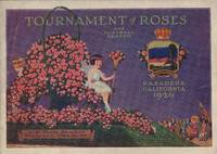 image of Tournament of Roses