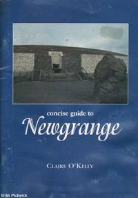 Concise Guide to Newgrange