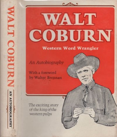Flagstaff, Arizona: Northland Press, 1973. First Edition. Hardcover. Very good/very good +. Quarto. ...
