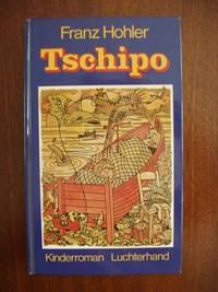 image of Tschipo