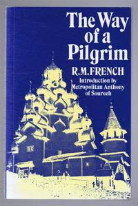 image of The Way of a Pilgrim