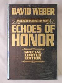 Echoes of Honor: An Honor Harrington Novel