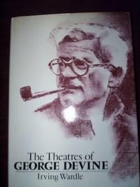 The Theatres of George Devine