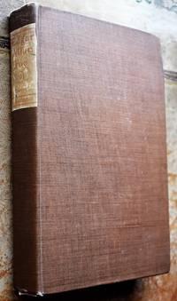 Criticisms [Raven Edition Complete Works, Volume IX]