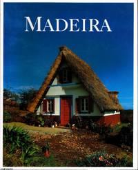 image of Madeira