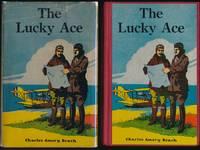 The Lucky Ace