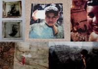 EDUARDO CORTILS: PHOTOGRAPHS: THE EXHIBITION CATALOG