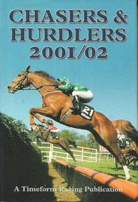 Chasers & Hurdlers 2001/02