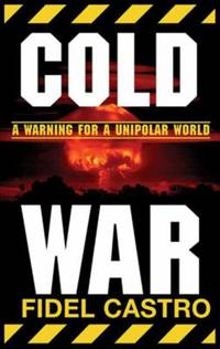 The Cold War : A Warning for a Unipolar World
