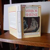 image of Mirror in the Shrine: American Encounters with Meiji Japan