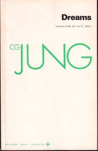 Princeton: Princeton University Press, 1974. Paperback. Very Good. 311pp+ index. Internally fine wit...