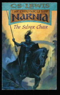 The Chronicles of Narnia : The Silver Chair