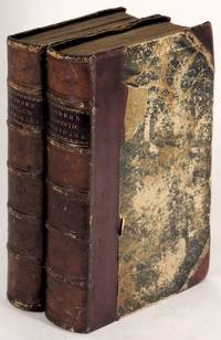 The Popular Cyclopaedia of Modern Domestic Medicine, Suited for the Heads of Families, and Comprising Every Recent Improvement in Medical Knowledge One Volume Bound as Two