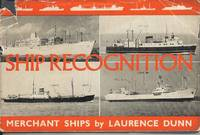 Ship Recognition.  Merchant Ships