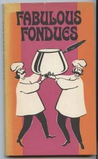 Fabulous Fondues