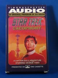 Star Trek - Cacophony