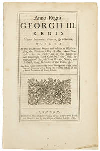 [The Stamp Act]