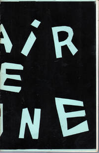 Clair De Lune by  Paul Verlaine - Paperback - 1st Edition - 1990 - from citynightsbooks and Biblio.com