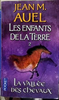 LA Vallee Des Cheveaux / Valley of the Horses