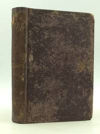 WORK: A Story of Experience by Louisa May Alcott - Hardcover - 1874 - from Kubik Fine Books Ltd,  ABAA (SKU: 1228196)