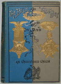 image of An Undivided Union