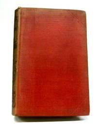 image of The Waverley Dumas: The Conspirators