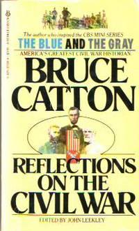 Reflections Civil War