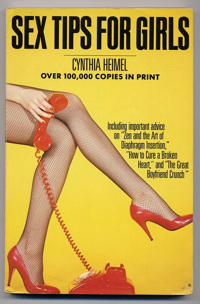 New York: Simon & Schuster, 1983. Softcover. Near Fine. Reprint. Near fine in wrappers.