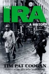 image of The Ira: A History