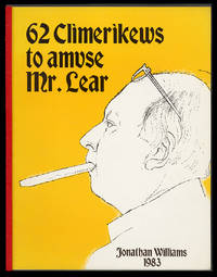 62 Climerkews to Amuse Mr. Lear
