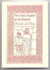 image of THE CELTIC LEGEND OF THE BEYOND.