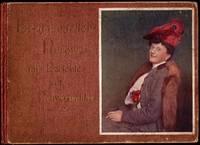 image of Bezugsquellen - Nachweis fur Verlobte und Neuvermahlte