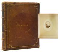 [Harvard Class of 1866 Photographic Yearbook]