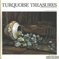 Turquoise Treasurs: The Splendor of Southwest Indian Art