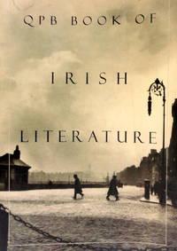 QPB Book of Irish Literature
