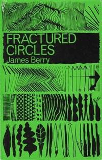 Fractured Circles