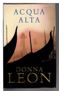 image of ACQUA ALTA.