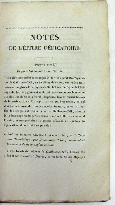viaLibri ~ Rare Books from 1807 - Page 5