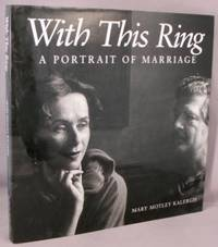 image of With This Ring: A Portrait of Marriage.