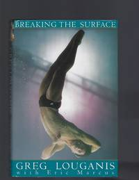 image of Breaking the Surface: