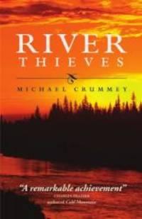 River Thieves