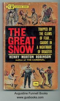 The Great Snow
