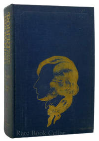 image of ROBERT BROWNING AND HIS WORLD: THE PRIVATE FACE.